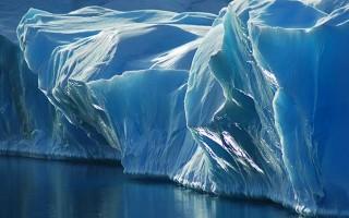 Weddell Sea Quest