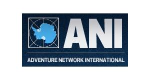 Adventure Network