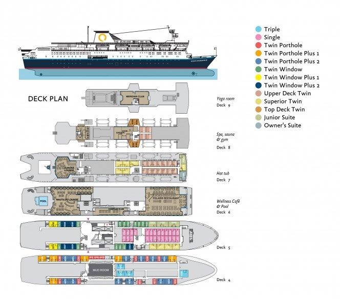 ocean-endeavour-deckplan